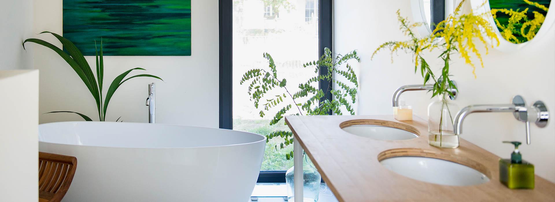 Renees Interior Design