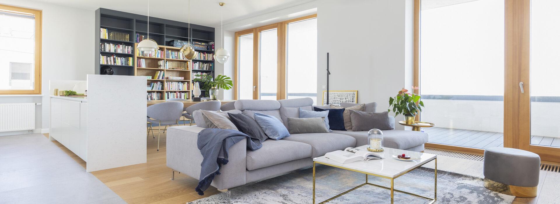 Renee's Interior Design